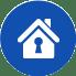 galmier auto locksmiths 24 hour locksmith icon 1 min