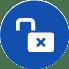 galmier auto locksmiths 24 hour locksmith icon 3 min