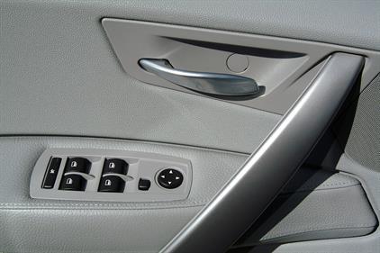Auto locksmith Moorabbin