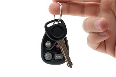 ford auto locksmith