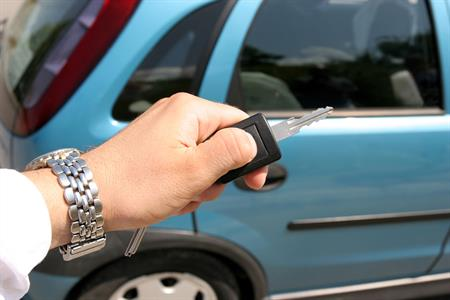 car locksmith Toorak