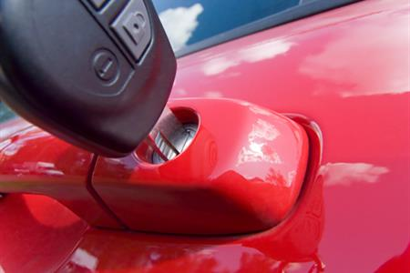 Broken your car keys? Can't remove them from the ignition? Galmier auto locksmith explains how you can get back on the road fast when disaster strikes!