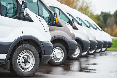 auto locksmith for large fleets