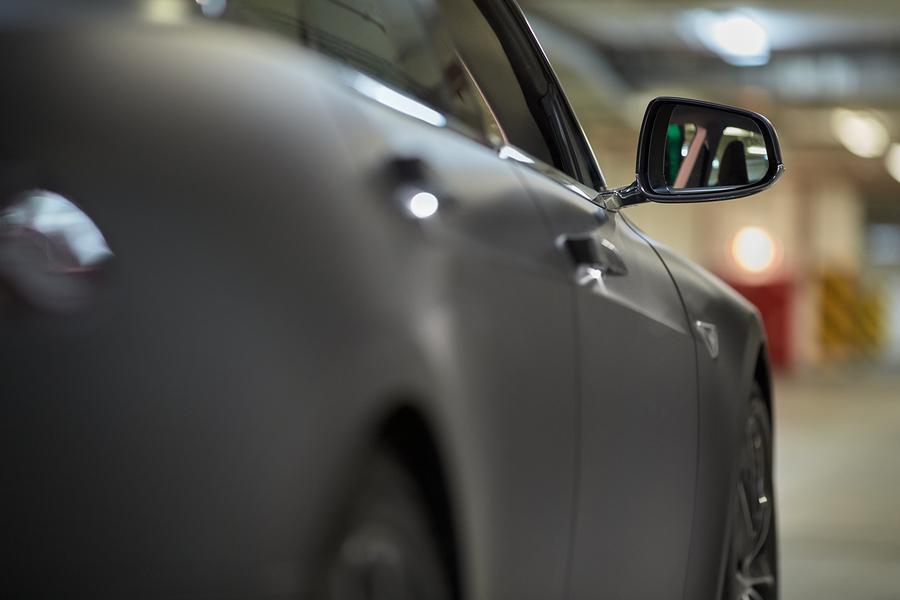 auto loxksmith luxury
