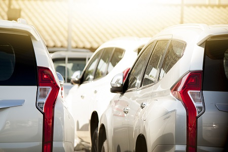 car locksmith for large fleets