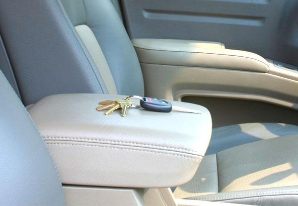 galmier auto locksmiths locked car relief