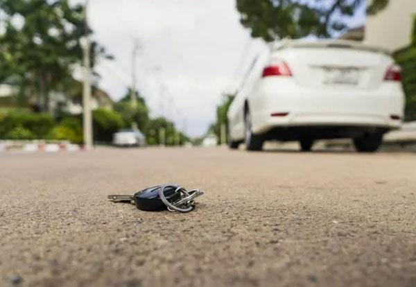 galmier auto locksmiths lost car key solution