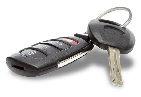 galmier auto locksmiths replacement car keys