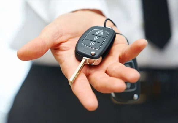 galmier auto locksmiths car fob replacement