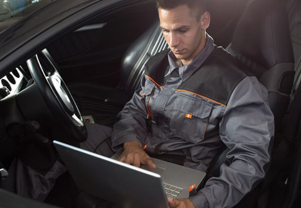 galmier auto locksmiths reprogramming and rekeying service