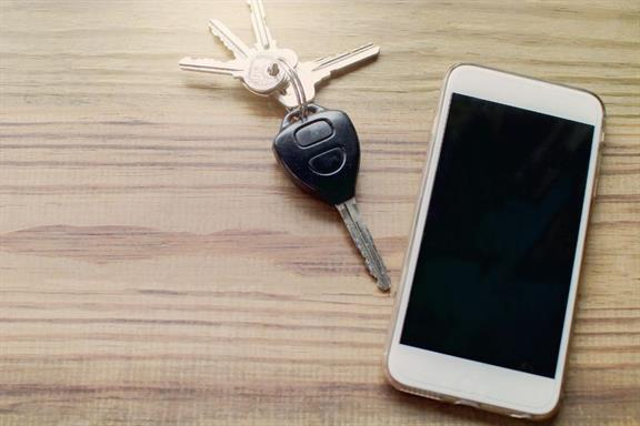 car locksmith oakleigh