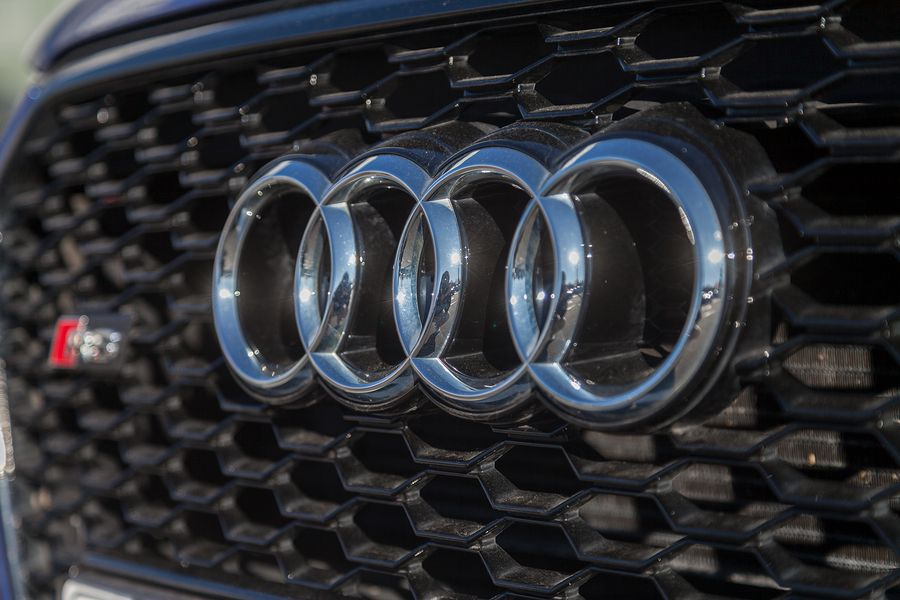galmier auto locksmiths services for audi in melbourne