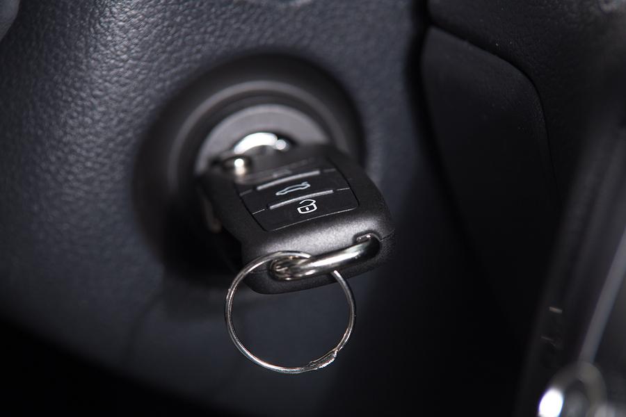 galmier auto locksmiths kia key replacement