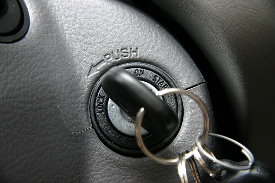galmier-auto-locksmiths-subaru-car-key-replacement