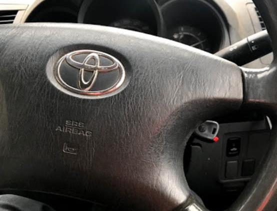 galmier auto locksmiths services for toyota in melbourne